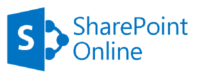 HP for SharePoint Online